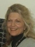 Glenda Alexander