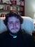 Fr. Kyle