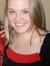 Jessie (JessieMarieReads.com)