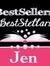 Jen [BestSellers & BestStellars]