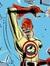 La Revistería Comics