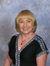 Donna Bridwell