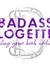 Badass Bloggettes