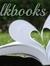 Talkbooks