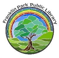 Franklin Park Public Library