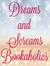 DreamsAndScrems Bookaholics