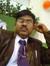 Sudama Panigrahi