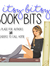 Itsy Bitsy Book Bits