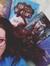 Nina ✿ Looseleaf Reviews ✿